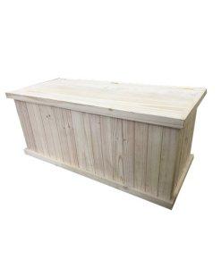 mediumsizedblanketbox