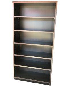 hugo6x3bookcase