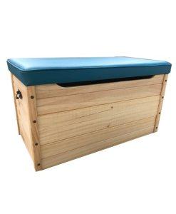 pinevinyltoybox