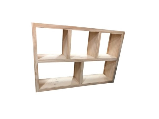 5-cube-raw