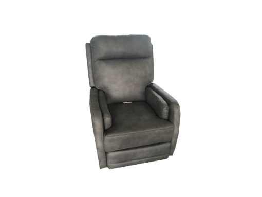 Lonsdale Electric Recliner