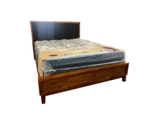 Queen Donny brook Bed
