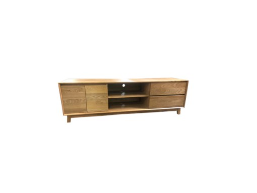 Summit 1800 Tv Unit