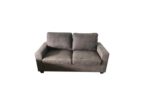 Sorrento Sofa Bed
