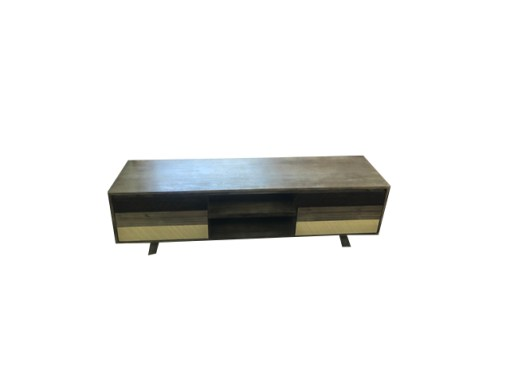 Seattle 1800 Tv Unit