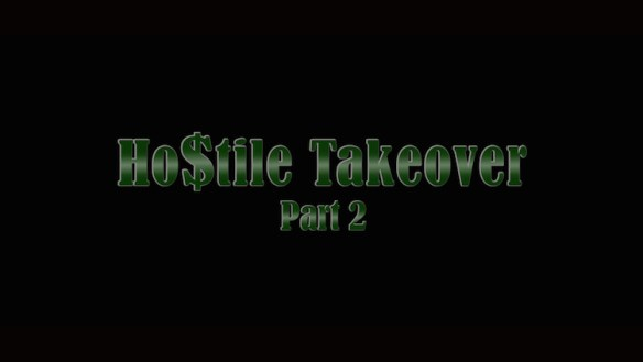 Hostile_Takeover Pt2.00_00_20_05.Still001