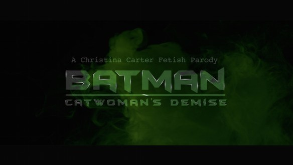 Batman_CW-Demise.00_00_27_22.Still015