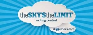 SkyAuthors site banner