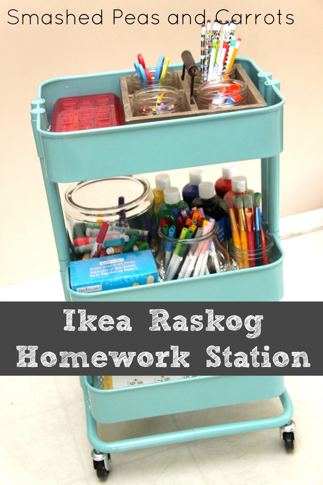 Desserte Raskog Homework Tips From A Former Teacher