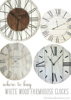 Small Of Affordable Wall Clocks