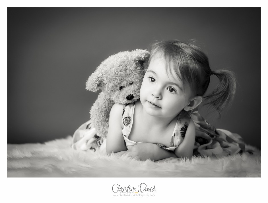 christine-david-photography-milestone-happy-2nd-second-birthday-2
