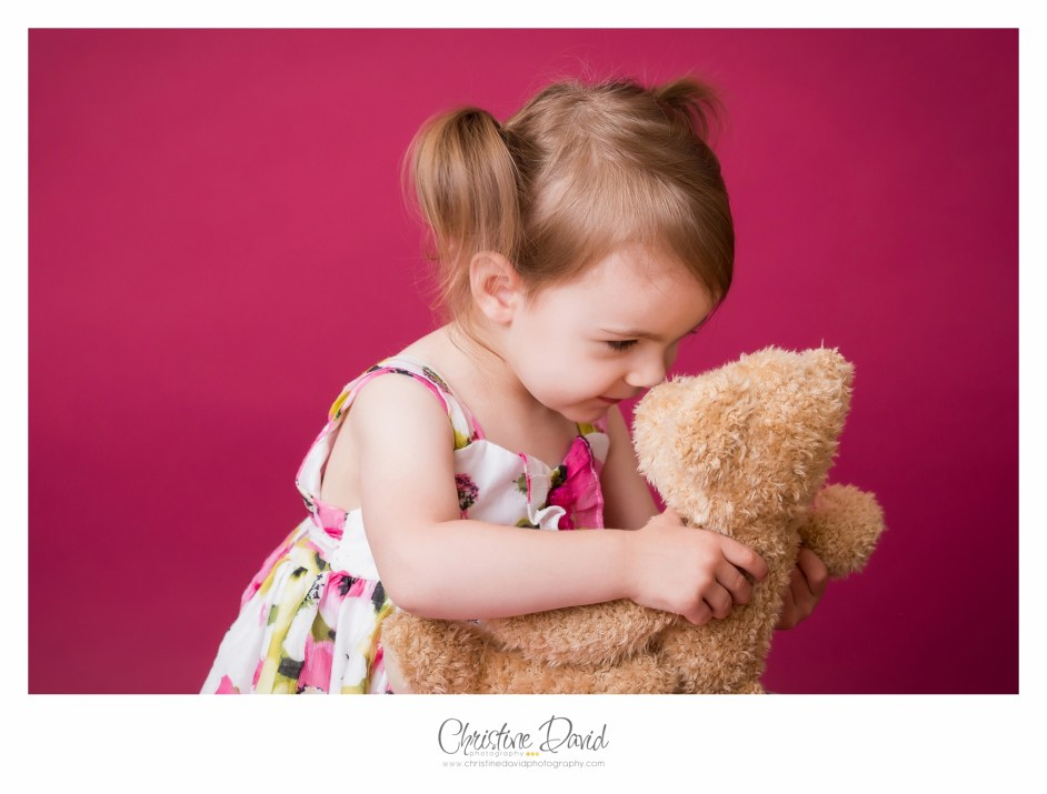 christine-david-photography-milestone-happy-2nd-second-birthday-3