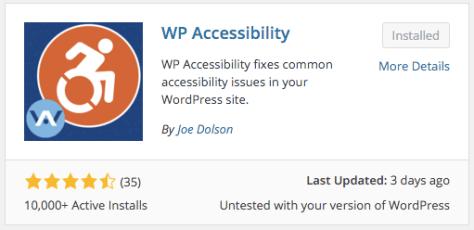plugin install image
