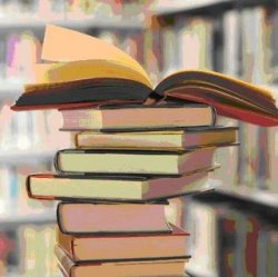 books How I stack up on the BBC Reading List