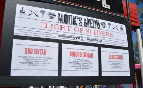 monksmeats