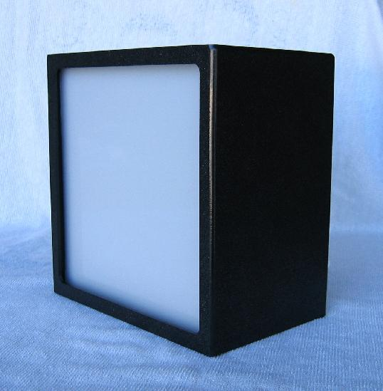 Christines Lightboxes Welcome To Christine39s Glass