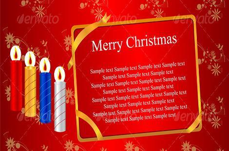 Christmas Greetings Cards and Christmas Ecards - Christmas