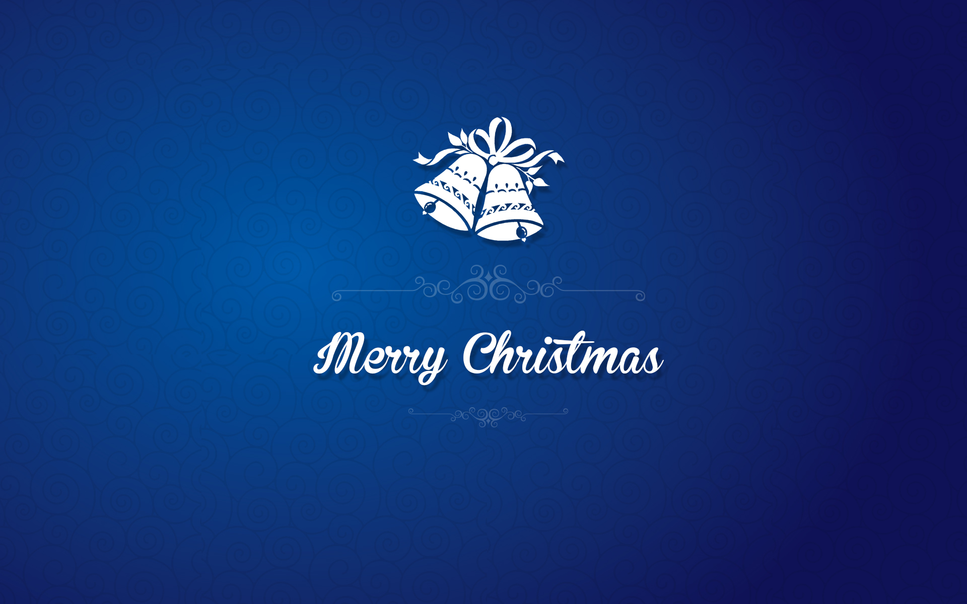 Animated Wallpaper Windows 8 Free Free Merry Christmas Wallpapers And Desktop Background