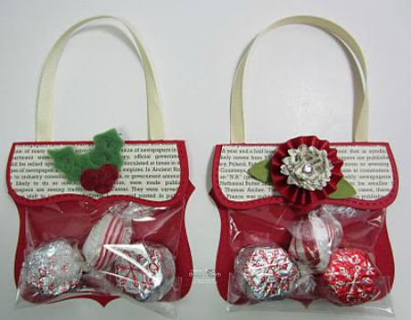 Top Christmas Party Favors Christmas Celebration All
