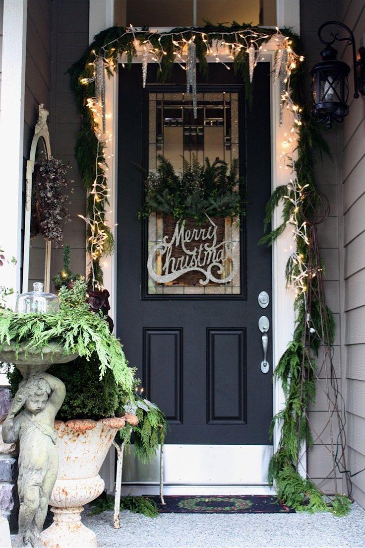 Fullsize Of Pinterest Christmas Decor