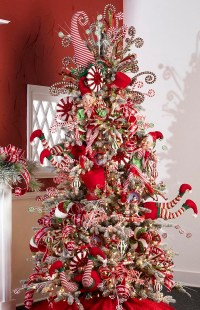 Most Pinteresting Christmas Trees on Pinterest - Christmas ...