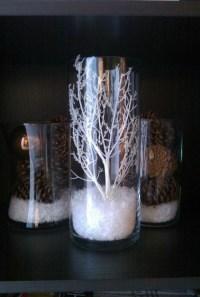 Stunning Contemporary Christmas Decoration Ideas ...