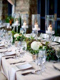 Christmas Table Setting Ideas- Our Top Picks - Christmas ...