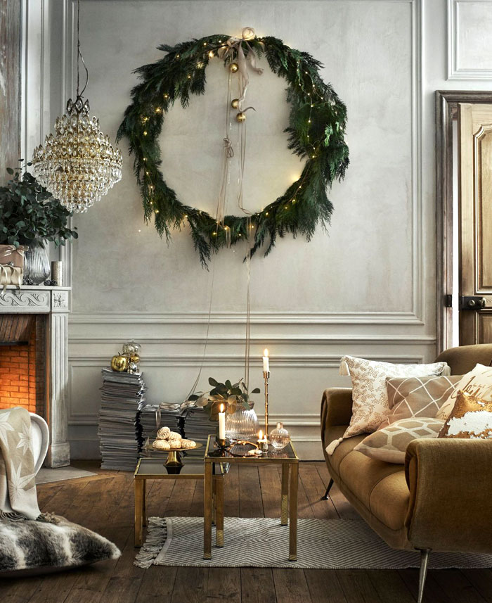 Christmas Decorations - Christmas Celebration - All about Christmas - contemporary christmas decorationshallmark christmas decorations