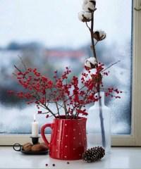 40+ Elegant Christmas Decorating Ideas and Inspirations ...