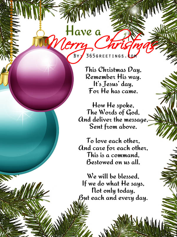 Cute Nail Arts Wallpaper Religious Christmas Poems All About Christmas