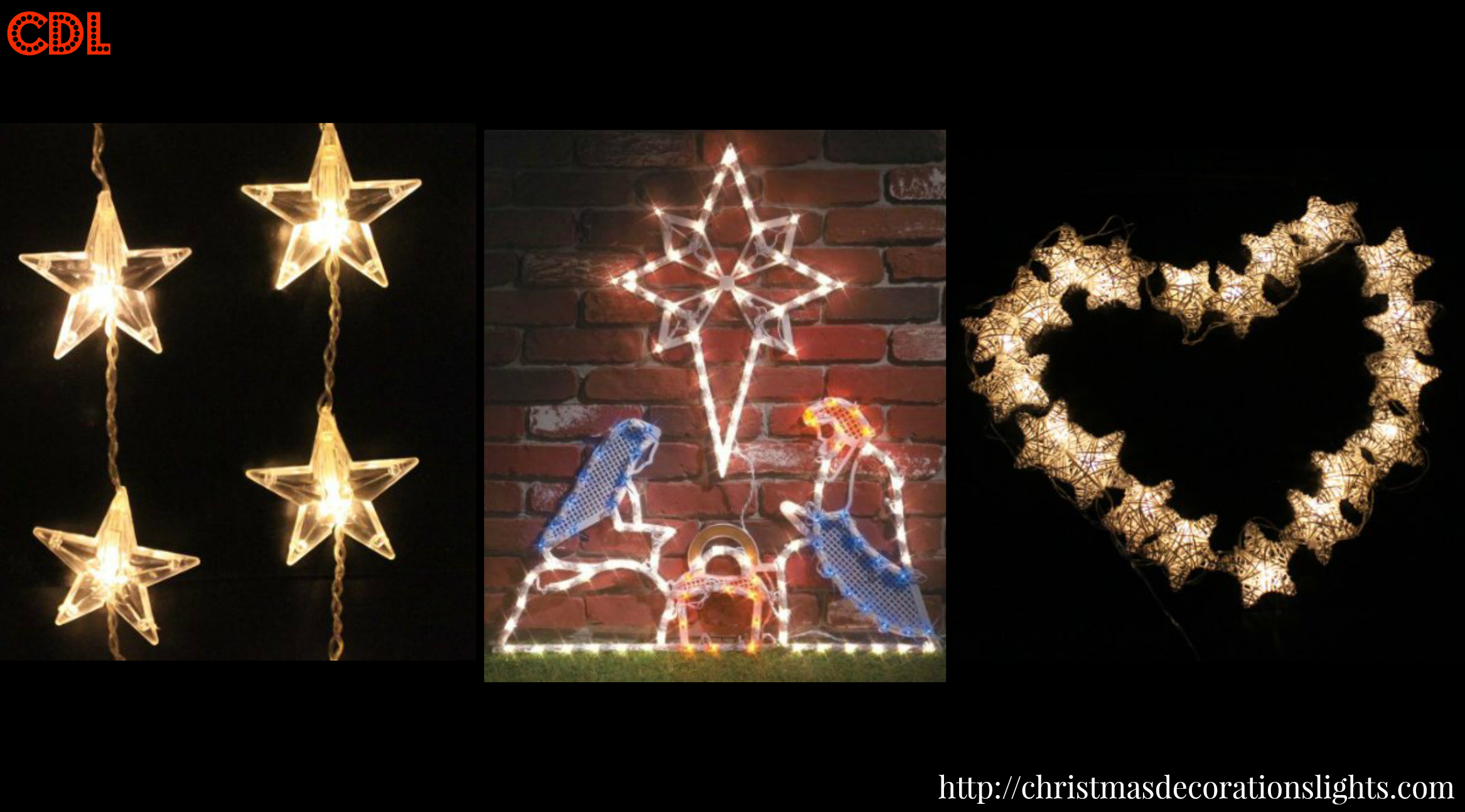Christmas Star Lights A Little Known Christmas Star Lights For Windows