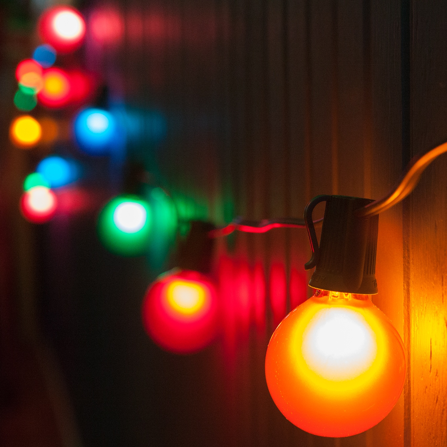 Solar Rope Lights Australia Patio String Lights And Bulbs