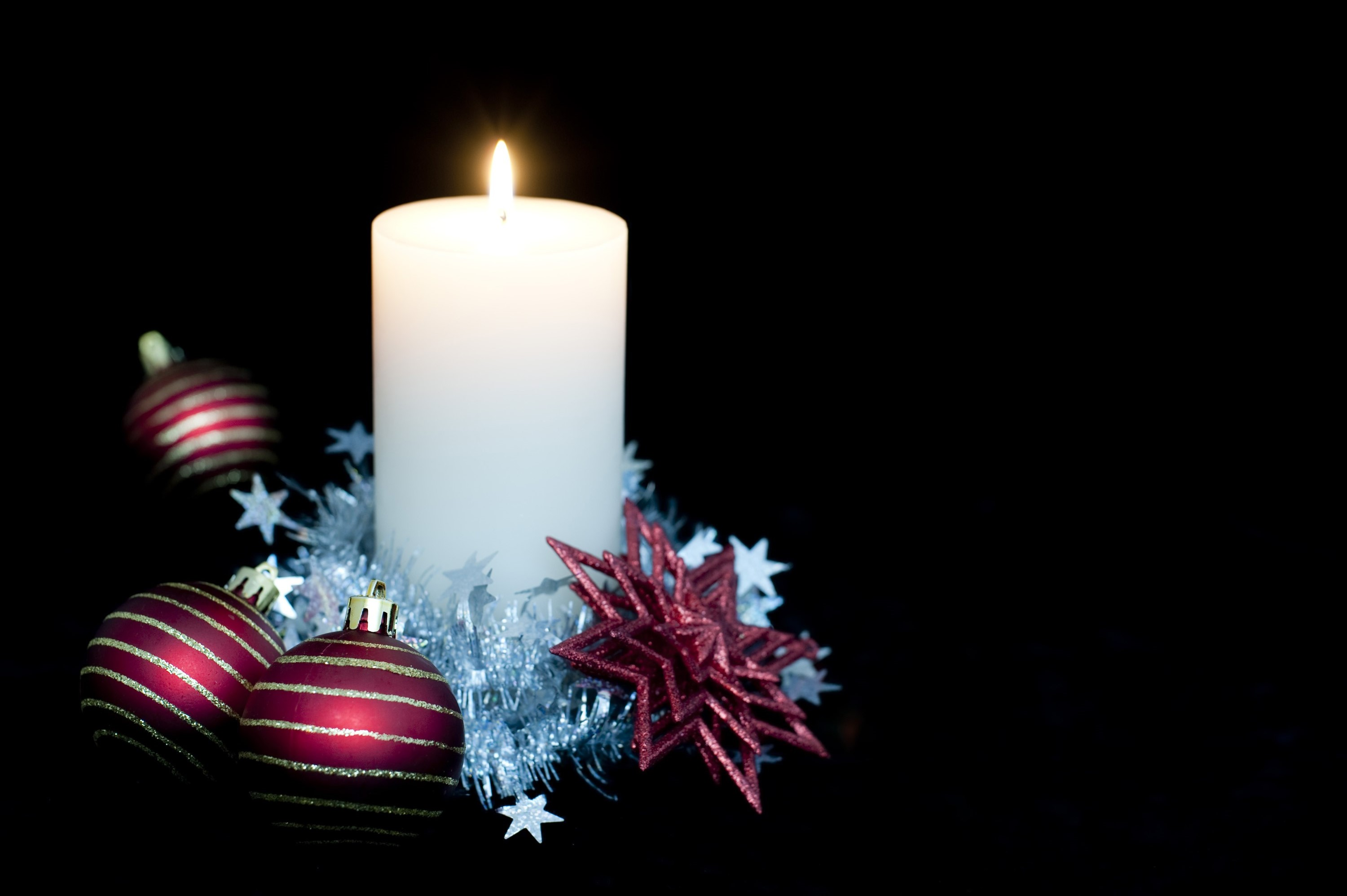 Christmas Candle Black And White Search Results For Christmas Black And White Calendar 2015