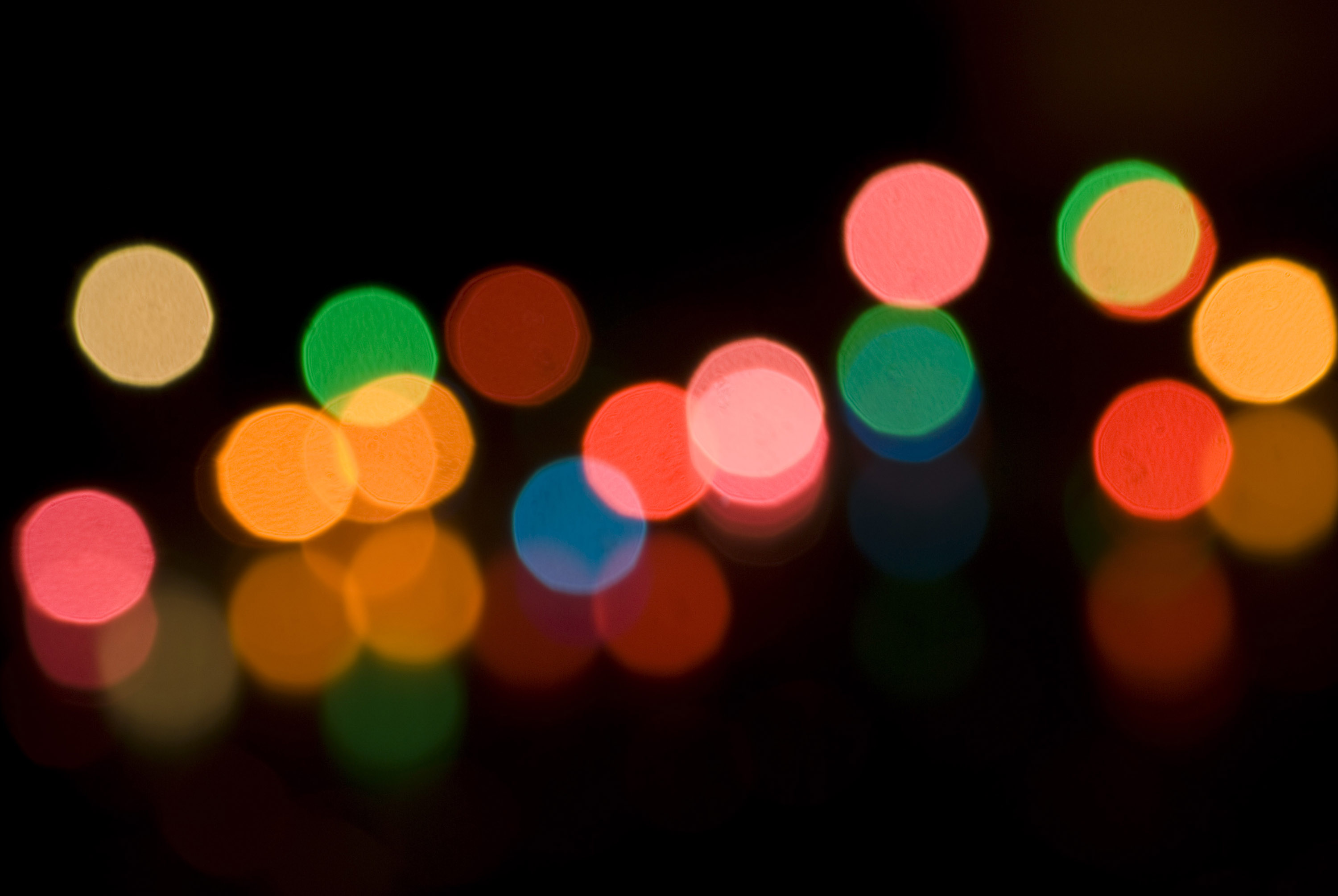 Hd Wallpaper Diwali Light Photo Of Light Bokeh Free Christmas Images
