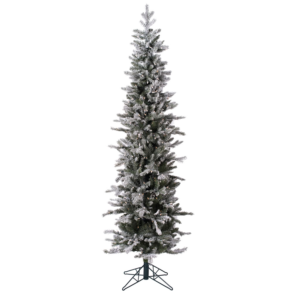 Mini Tannenbaum Artificial Christmas Trees Prelit Artificial Christmas Trees 6