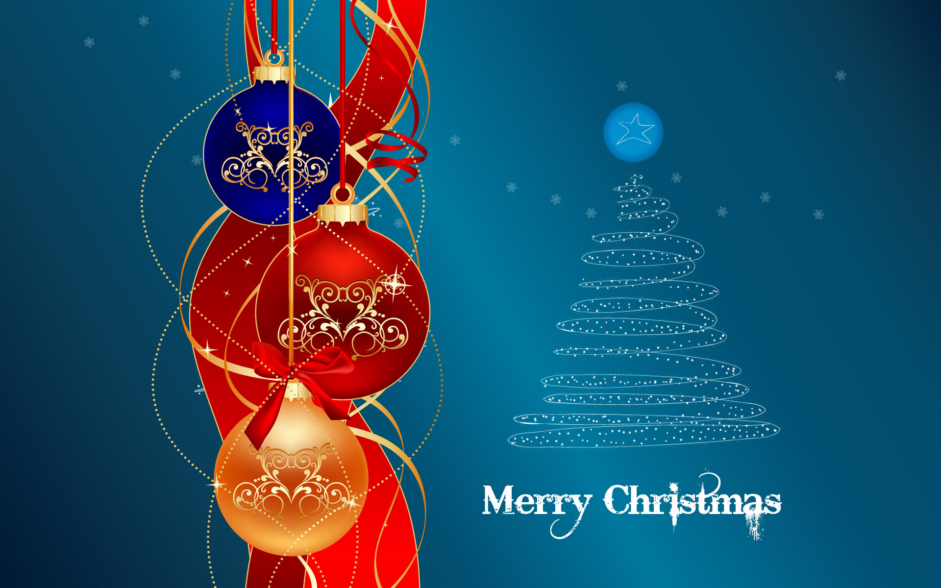 3d Xmas Tree Live Wallpaper Christmaswallpapers18 New Wallpapers For Christmas Page 2