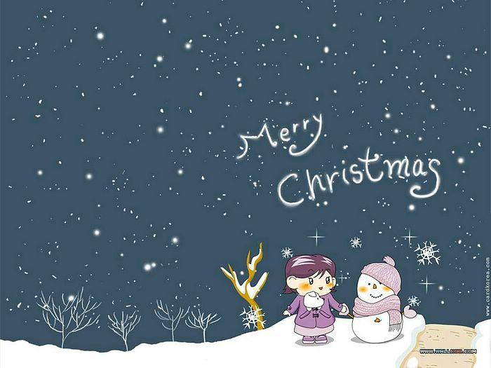 3d Xmas Tree Live Wallpaper Christmas Snowman Wallpapers Christmaswallpapers18