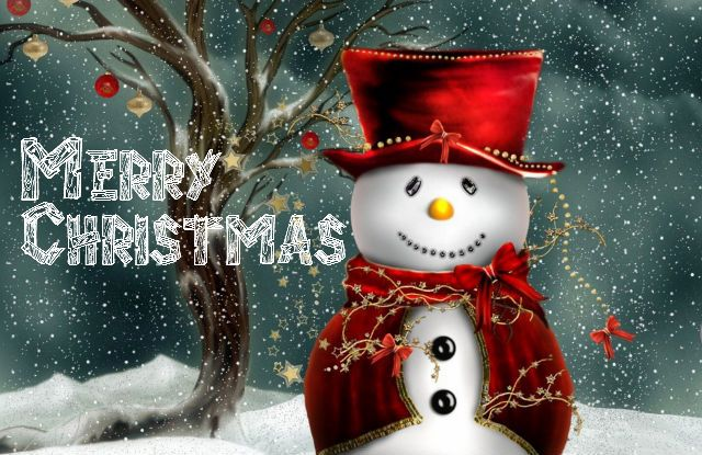 Cute Xmas Wallpapers Free Christmas Wallpapers And Greetings Check From Here