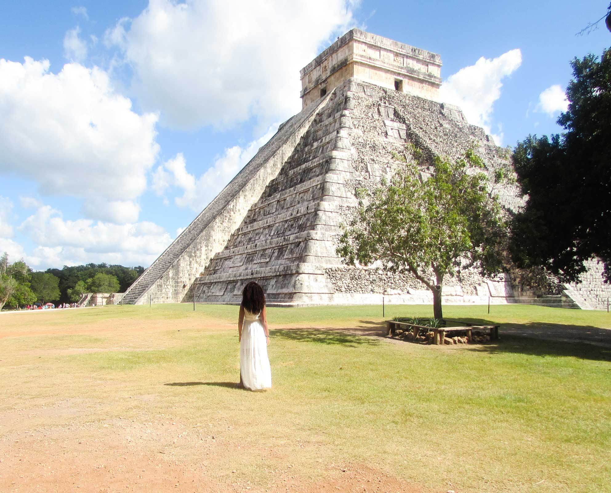 Cancun Trip Cancun Travel Guide 50 Things To Do Christobel Travel