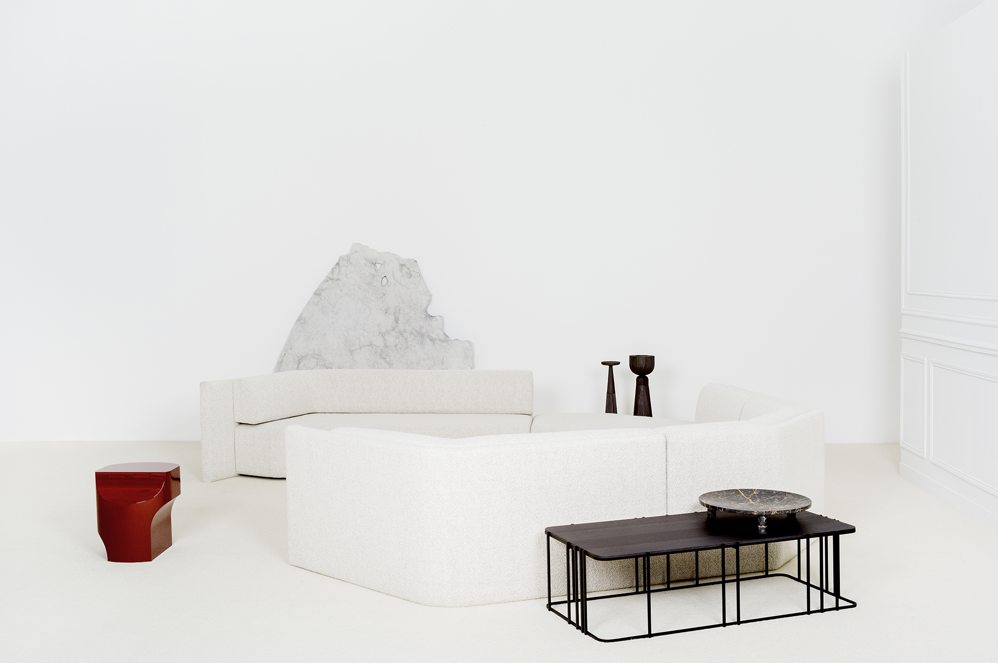Sofa Sofa Sofas And Armchairs Christophe Delcourt