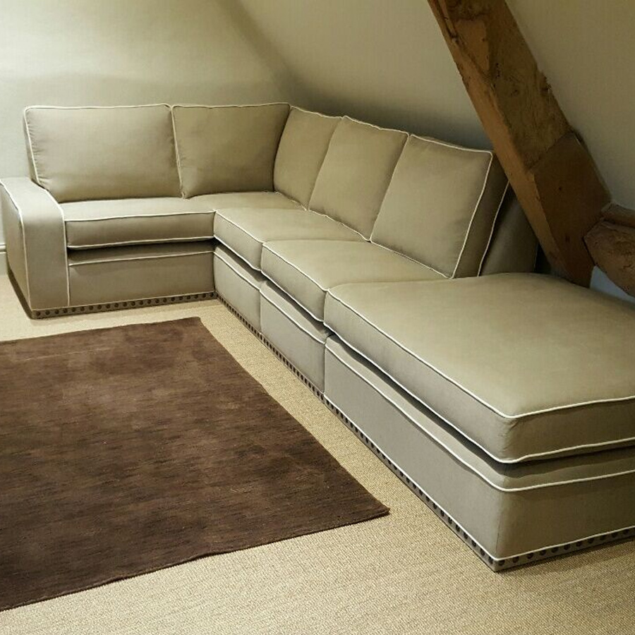 Furniture Reupholstery Near Me Uk Re Upholstery Service Christopher Designs