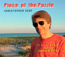 Piece of the Puzzle CD cover