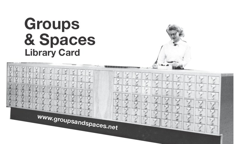 groups_and_spaces_librarcard_Page_2