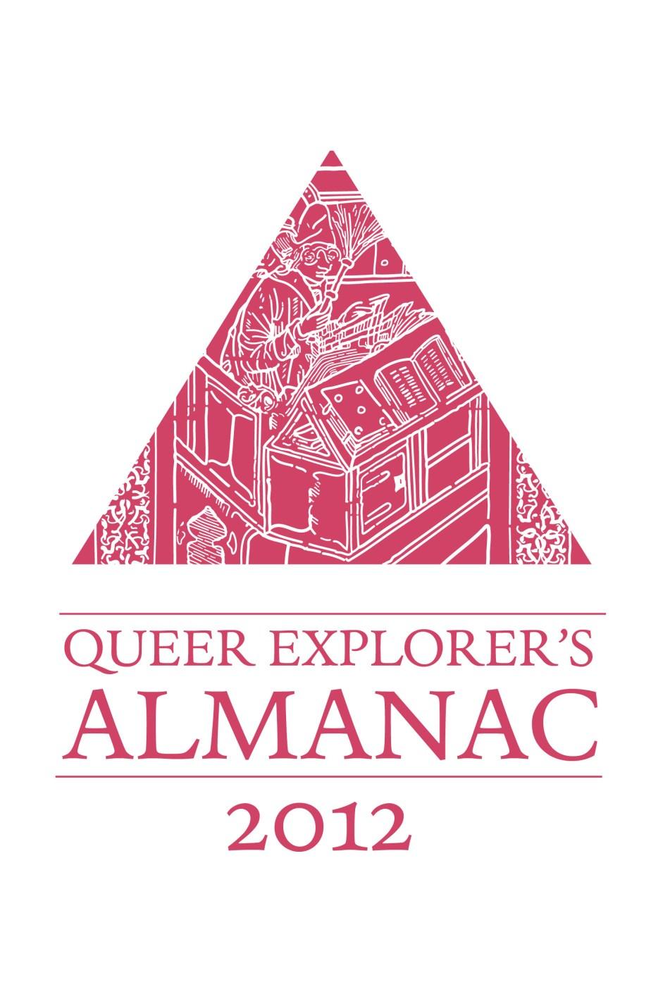 qec almanac cover draft