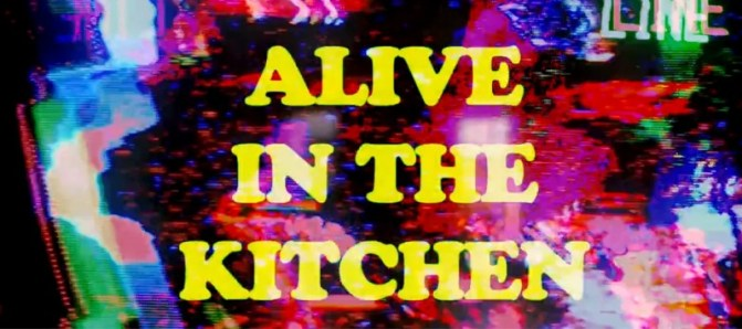Alive_in_the_Kitchen_Banner-800x355