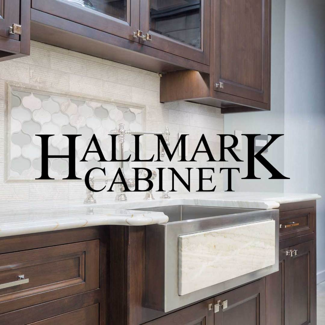 Kitchen Design Showroom Denver Co Denver Cabinets Kitchen Cabinets Bathroom Vanities In