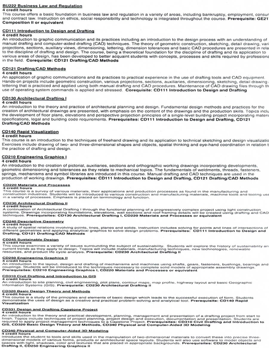 resume skills section sample customer service resume resume skills section what to include in a resume skills section the balance home work philosphy