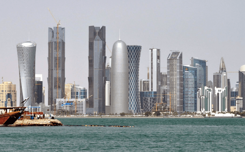 Qatar: everything I learned while visiting the wealthiest country in the world