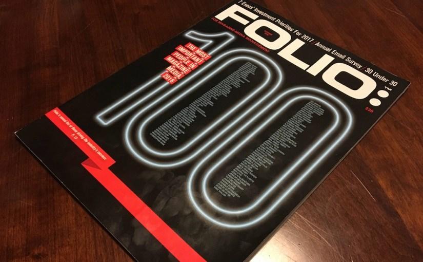 folio-mag