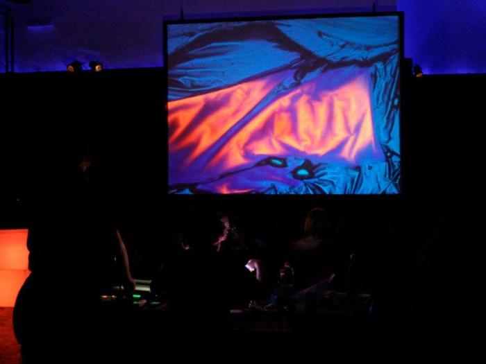 Dokfest-2012-2